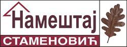 Stamenovic namestaj | namestaj po zelji i meri | Svilajnac, Sumadija | namestaj Srbija